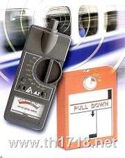 指针式噪音计/声级计AZ8926