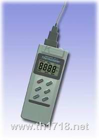 AZ-8811防水型温度计
