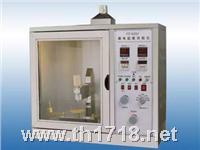 TH-5202A高电压起痕试验仪