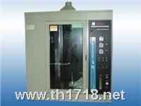 TH-5401系列UL94规格水平-垂直燃烧试验仪
