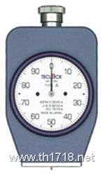 TH-A14塑胶硬度计