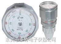 常州蓝科指针式扭力表90ATG扭力计90ATG-S指针式扭力表