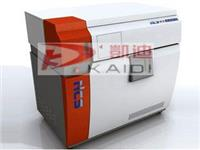 Lab Spark 750精密直读火花光谱仪