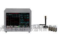 KD-TS6炉前铁水质量管理仪