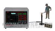 KD-TS8型炉前铁水质量管理仪