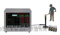 KD-TS8型炉前铁液质量管理仪