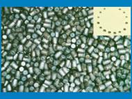 高、低铬合金铸段及微段