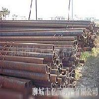 钢管,钢材,管材