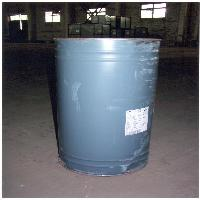 俄罗斯铜粉