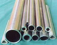 铝及铝合金管材