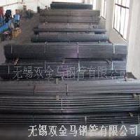 各种规格的焊管,圆管\方管.