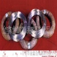 各种给各镀锌铁丝、硅锰合金、线材