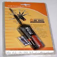 8in1螺丝刀HS-8in1