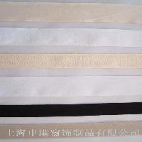 丝网印用商标带