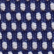 涤纶,尼龙化纤网眼布