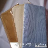 十字布(5米/包)