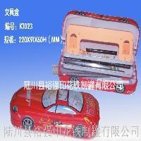 文具盒 ,马口铁罐,印花铁罐,网铁罐,铁盒