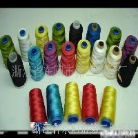 真丝线、针织线、缝纫线