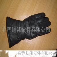 摩托车驾驶手套