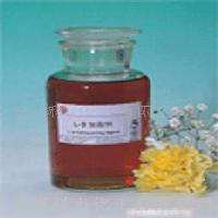 KELIOIL  S1亚硫酸化蓖麻油