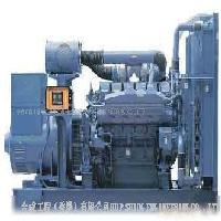 三菱柴油发电机组广西云南四川寻求合作伙伴