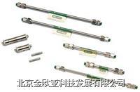 Aminex HPX-42C 分析柱