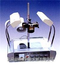 ZF-501型多功能紫外透射仪