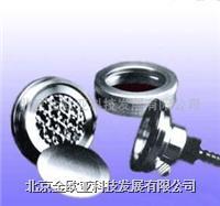 不锈钢可换膜滤器