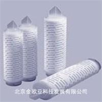 PALL 空气系统除菌滤芯