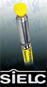 美国Sielc Primesep PB columns 100-32.250.0510色谱柱