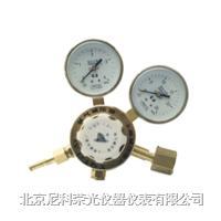 YQY-6型減壓閥 YQY-6