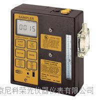 通用型采样泵 PCXR系列