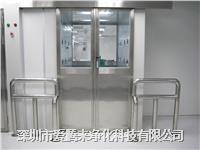 货淋室-自动移门货淋室 货淋室