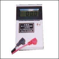 蓄电池极性检查仪(反极仪)