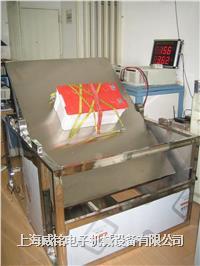 蓄电池耐搖摆试验机