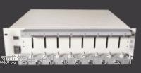 WM-RS-6A/5V-8通道锂电池分容柜