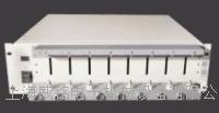WM-RS-10A/5V-8锂电池分容柜