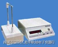 线圈圈数测量仪 YG108、YG108-4