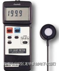 紫外线光强度计;紫外强度检测仪