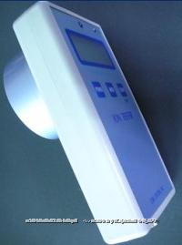 负离子测试器COM-3010PRO,矿石负离子测试仪