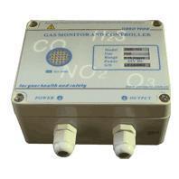 ASI-L90二氧化硫在线监测仪,SO2在线监测仪