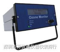 M106臭氧分析仪|紫外臭氧分析仪