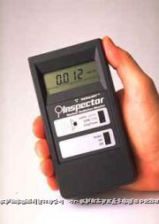 (现货)INSPECTOR便携式多功能射线检测仪、射线检测仪