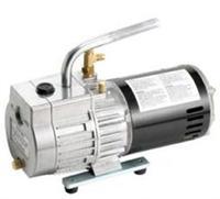 进口真空泵 MOT-85  MOT140