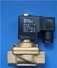 电磁水阀 pu220,spu225