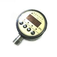 数显压力控制器 SX150