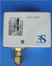水处理压力控制器 JC206 JC220