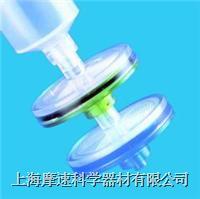 SARTORIUS玻璃纖維膜(GF)針頭濾器17824K 17824Q SARTORIUS玻璃纖維膜(GF)針頭濾器17824K 17824Q