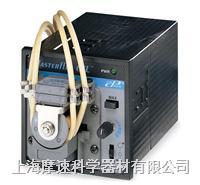 Masterflex C/L可變速型管道泵,10至60轉/分上海摩速公司銷售4008087828 YY-77120-42