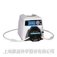 masterflex YY-77918-20 L/S 蠕動泵系統上海摩速公司銷售4008087828 YY-77918-20
